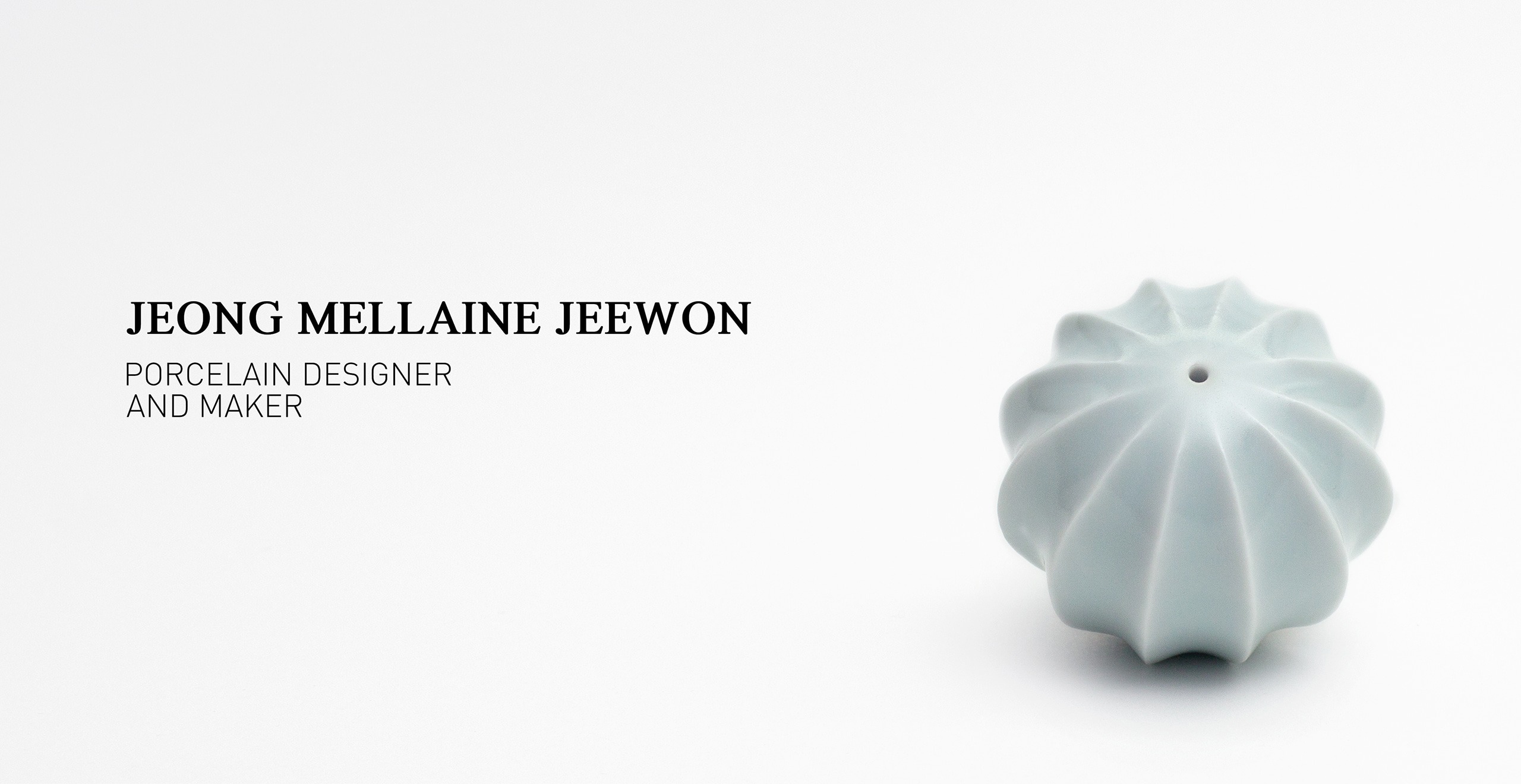 Jeong Mellaine Jeewon